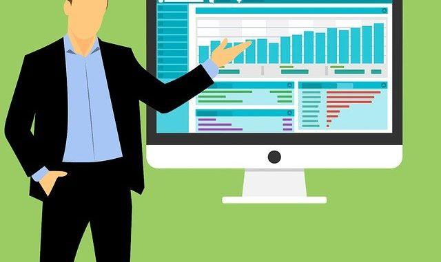 CRM un outil digital de gestion et relation client