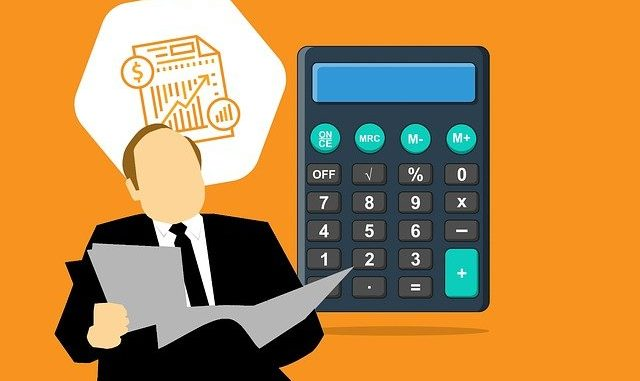 Optimiser la gestion des finances de l'entreprise