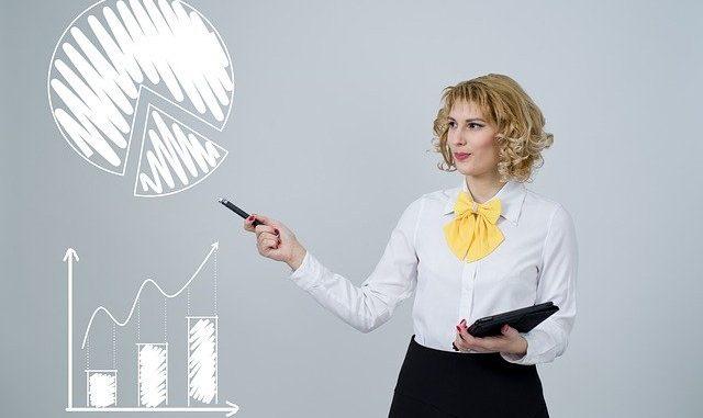 La digitalisation augmente les performances commerciales auprès de la clientèle