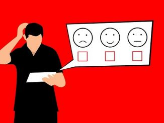 enquete de satisfaction exemple