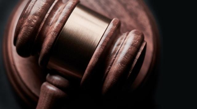 Avocat spécialiste du droit du travail